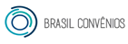 Brasil Convenios