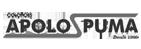 Apolo Puma