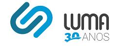 LumaNet